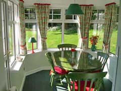 Craiglarach cottage aboyne luxury holiday cottage in - House with swimming pool for sale scotland ...