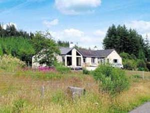 rent a sutherland cottage