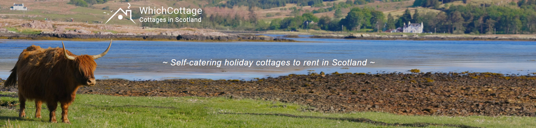 Scottish Holiday Cottages And Self Catering Vacation Accommodation