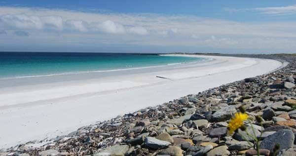 Orkney Self Catering Cottages And Tourist Information On