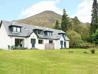 Homes For Rent In Dumfries And Galloway